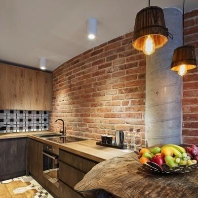 apartament3