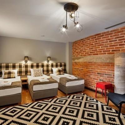 druga-sypialnia-apartament