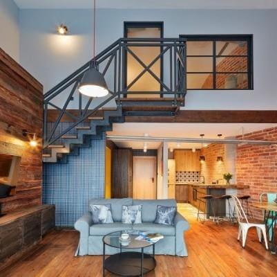 apartament-salio